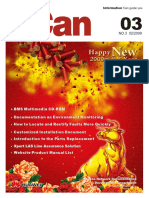 I Can-Magazine of Access Network Documentation(03)
