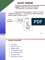 unit2-compiler design