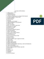 Manual Del Tata