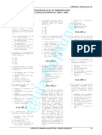 Mir 95-98 Inmunologia(2)