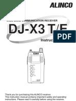 Alinco_DJ-X3_EN.pdf