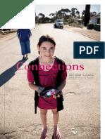 Amy Gillett Foundation 2008-2009 Annual Report