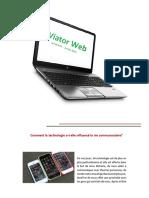 ViatorWeb69Fr.pdf