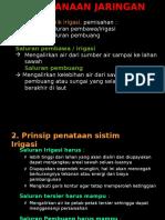 3-perencanaan-jaringan-irigasi.ppt