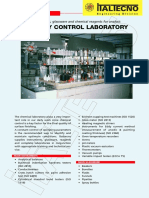 123 Laboratory Gb