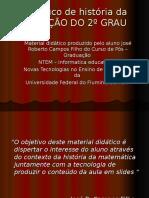 histradaequao2grau-101208210637-phpapp01