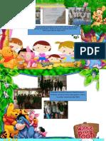 ipcrf 2015-2016