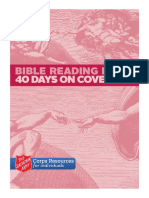 40DaysOnCovenant_A5Sheets
