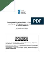 AMVC_TESIS.pdf;jsessionid=DF4776F4CCFABB2A57A17BD492E185EF