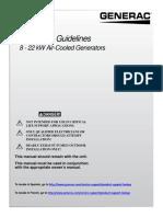 Generac Generator Install.pdf