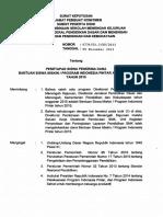 SK PIP TAHAP 9.pdf