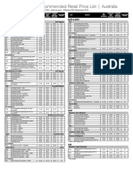 2015r06 au recommended retail price list frm final
