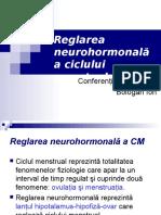 reglarea neurohormonala 2011.ppt