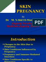 bd8dSKIN _ pregnancy.ppt