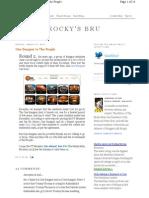 Http Rockybru.com.My 2010 03 One-bangsar-Vs-people