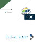 HuNet KOREA