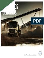 Catalogo VT 2015 OK-2.pdf