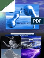 Presentacion1y2.pdf