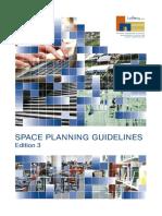 Tefma Space Planning
