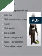 adulto.pdf
