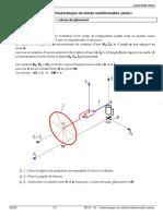 TD N°3_cinématique du solide - suite.pdf