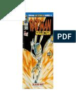 3 - Io, Il Ratman.pdf *Title