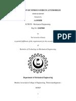 Aammer01.pdf