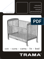 8-cama