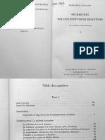 Guilland R. Recherches sur les Institutions Byzantines, I-1 (1967).pdf
