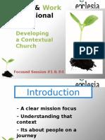 ecclesiafocusedsession23-1-100223193913-phpapp02.pptx