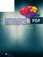 Articlefile File 004311