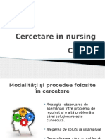 Cercetare in nursing curs 2 bun.pptx
