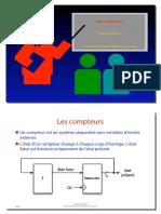 12.Compteurs.pdf