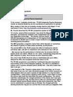 293940964 TR3B Gravity Propulsion PDF