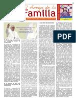 EL AMIGO DE LA FAMILIA domingo 7 febrero 2016.pdf