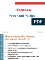 20151215161231B13 Power and Politics Kuasa dan Politik.pptx