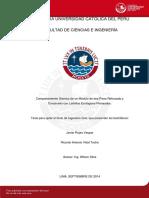 ROJAS_JAVIER_COMPORTAMIENTO_SISMICO_DOS_PISOS_LADRILLOS_ECOLOGICOS_PRENSADOS.pdf