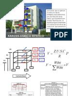 ANALISIS-SISMICO-ESTATICO