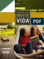 005149511_2015-FAL_smpl-lecciones