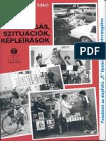 Nemethne Hock Ildiko - Tarsalgas, szituaciok, kepleirasok.pdf
