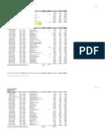 6.Reporte de Compras 2012.