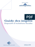 Dispositif D_incitations Fiscales 2015.pdf