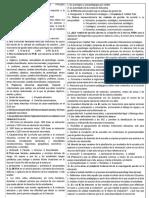 Conocimientospedagogicosgenaralesprueba1 140208201318 Phpapp02 (1)