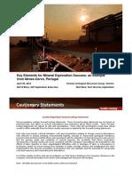 2013-04-30_tgdg_nevescorvo.pdf