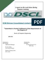 DSCL_sap_HR_asif