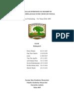 studi korelasi dan cross sectional.doc