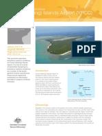 ypcc.pdf