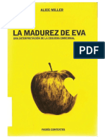 Miller Alice - La madurez de Eva.pdf