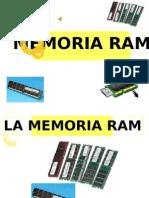 memoria RAM3