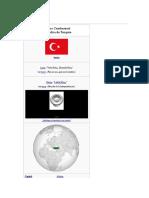 LAS Turquía